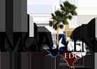 mcallen_edc