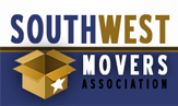 southwest_movers